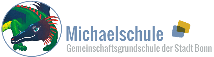 Michaelschule - Gemeinschaftsgrundschule der Stadt Bonn