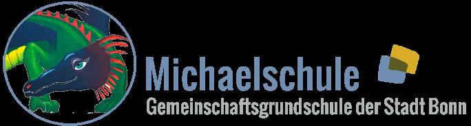 Michaelschule
